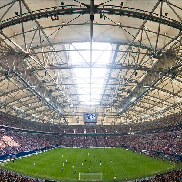 Euro 2016 Odds and Predictions: Germany vs Republic of Ireland