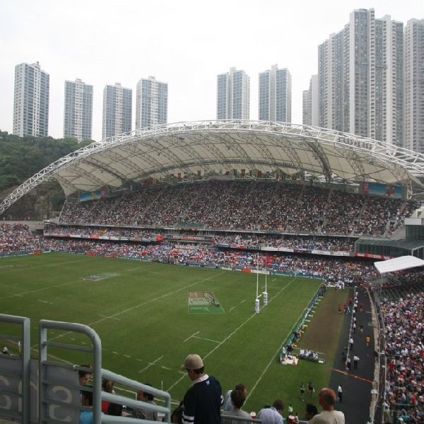 International Friendlies Odds and Predictions: Hong Kong vs Argentina