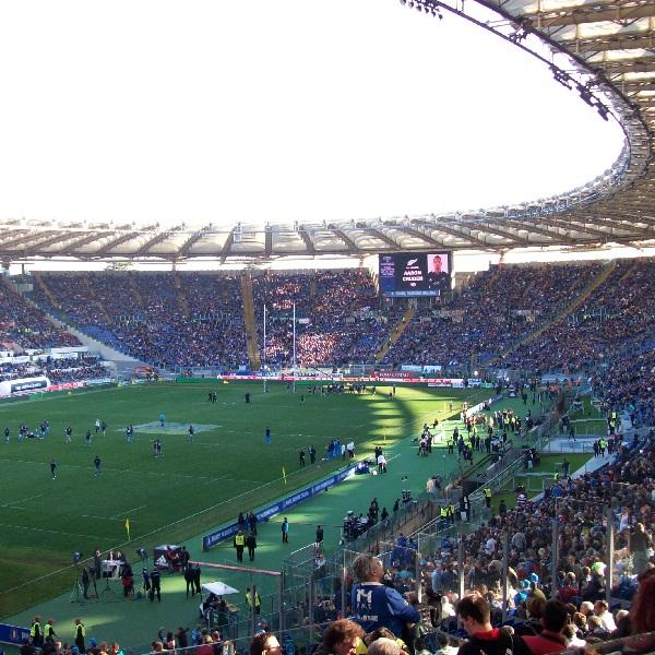 Euro 2016 Odds and Predictions: Italy vs Azerbaijan