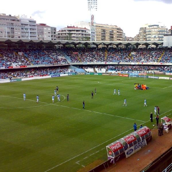La Liga Week 8 Odds and Predictions: Deportivo La Coruña vs Valencia