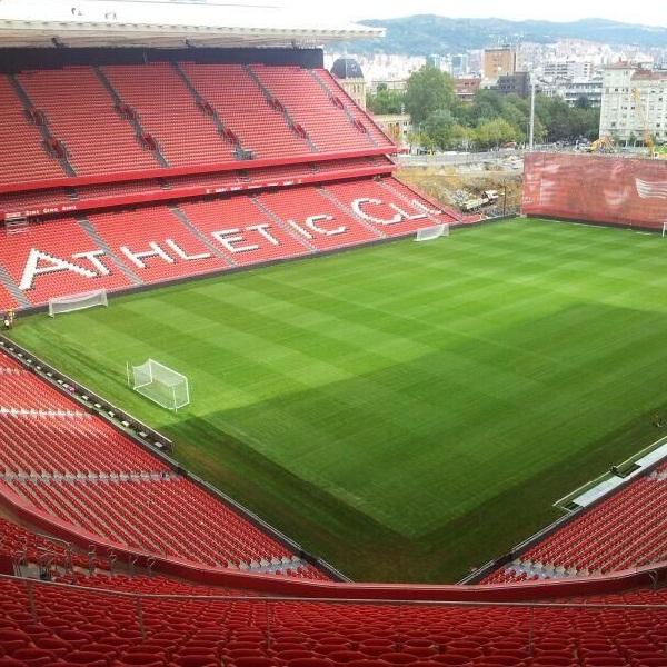 La Liga Week 8 Odds and Predictions: Athletic Club vs Celta de Vigo