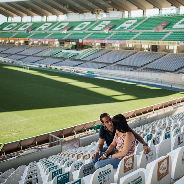La Liga Week 8 Odds and Predictions: Cordoba vs Malaga