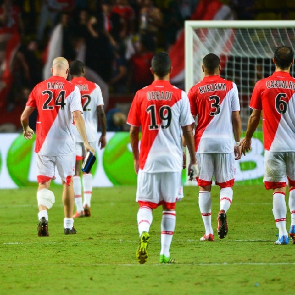 Ligue 1 Week 10 Odds and Predictions: Monaco vs Evian TG