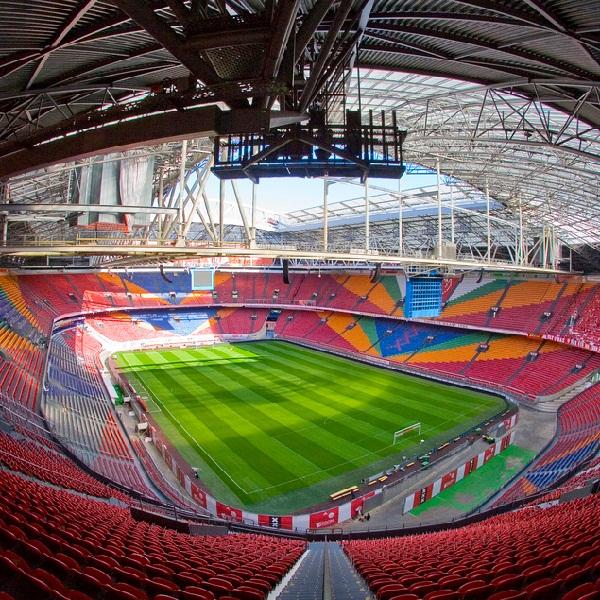 Euro 2016 Odds and Predictions: Netherlands vs Kazakhstan