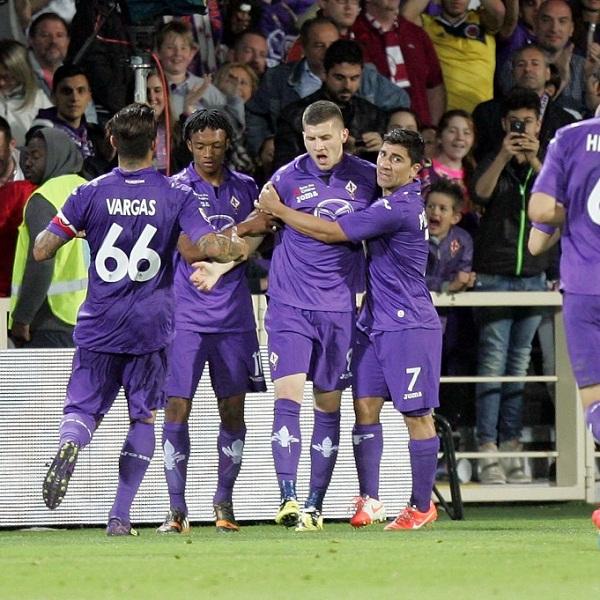 Serie A Week 7 Odds and Predictions: Fiorentina vs Lazio