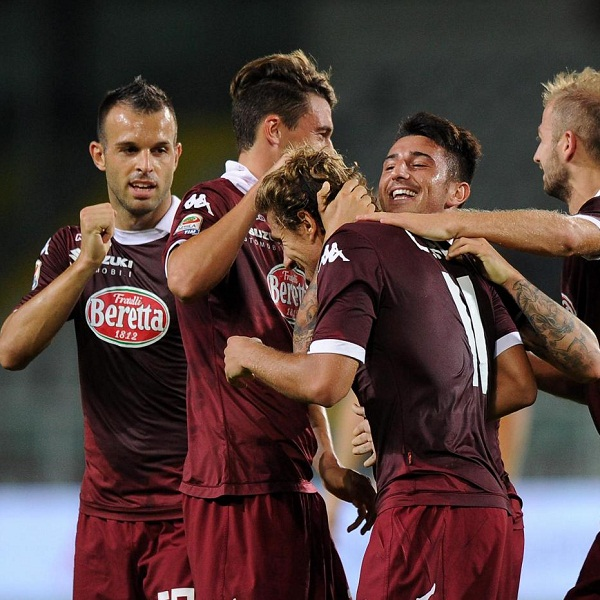 Serie A Week 7 Odds and Predictions: Torino vs Udinese