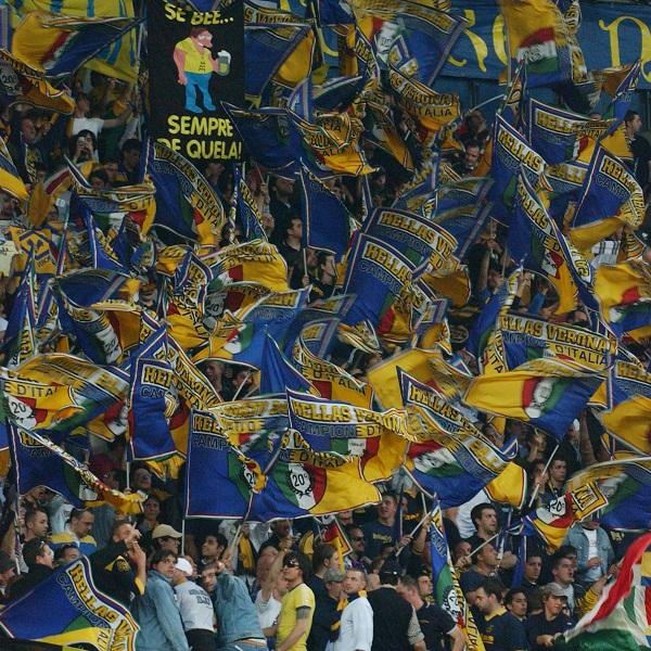 Serie A Week 7 Odds and Predictions: Hellas Veronavs Milan