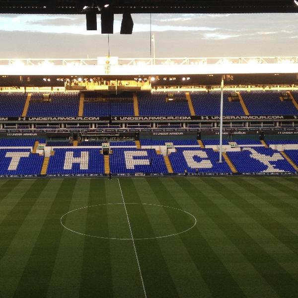 EPL Week 7 Odds and Predictions: Tottenham Hotspur vs Southampton