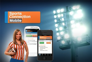 Station Casinos Announces Sports Betting Mobile App