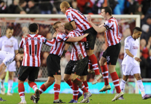 Sunderland vs Swansea City Betting Preview