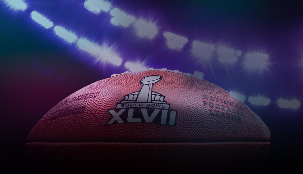 Super Bowl Final Betting Odds Available