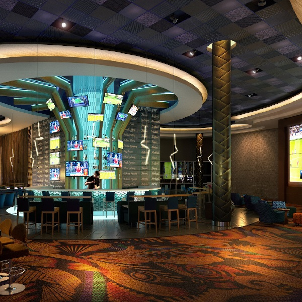Super Casino Coming to the North of England This Year