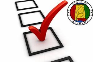 Survey Shows Alabamans Support Gambling