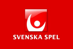 Svenska Spel Sees Revenues Fall Due to Responsible Gambling Measures
