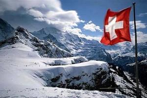 Switzerland Moves Towards Online Gambling Legislation