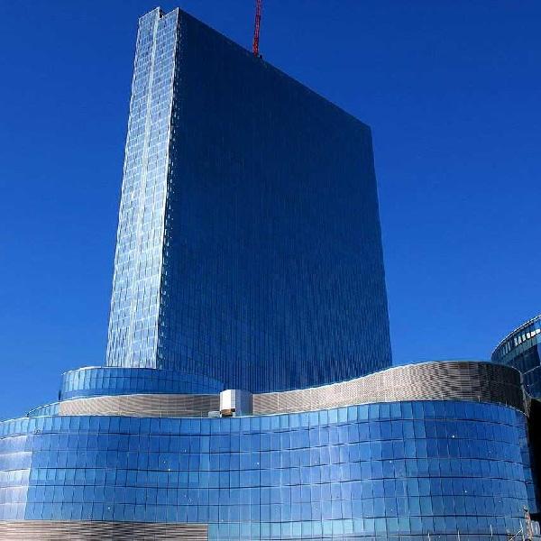 Revel Casino To Reopen As 'Ten' Casino