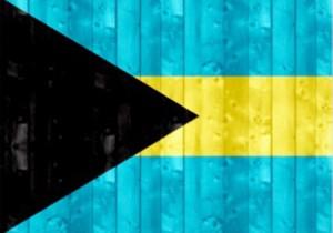 The Bahamas Considers Online Gambling