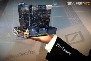 The Blackstone Group Buys Cosmopolitan Resort in $1.73 Billion Deal