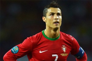 The Race for Cristiano Ronaldo is Heating up, Kaka Sent to the Bench