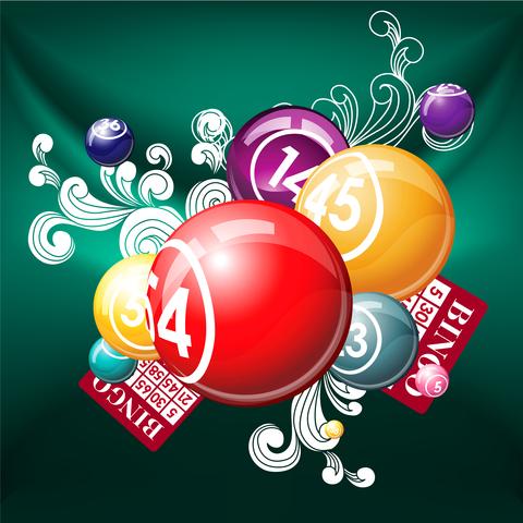The Rise of Online Bingo