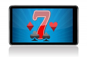 The Rise of the Mobile Casino