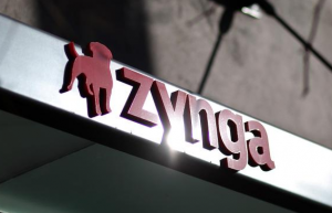 Things are Looking Better for Zynga