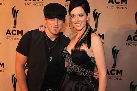 Thompson Square to Perform at Table Mountain Casino
