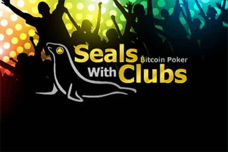 Thousands of Passwords Stolen from Bitcoin Poker Site
