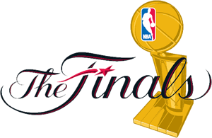 Three Teams in Contention for NBA Finals Victory