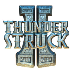 Microgaming has released its popular game Thunderstruck II for both Android and iOS mobile devices.