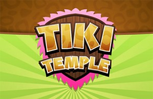 Tiki Temple Pays Out Three Times in One Week