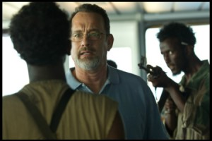 Tom Hanks to Feature Twice at London Film Festival