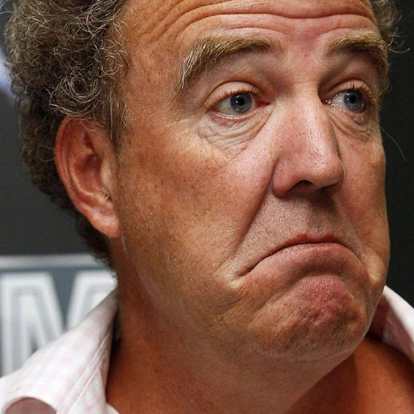 Top Gear Betting Spree Follows Jeremy Clarkson Fracas