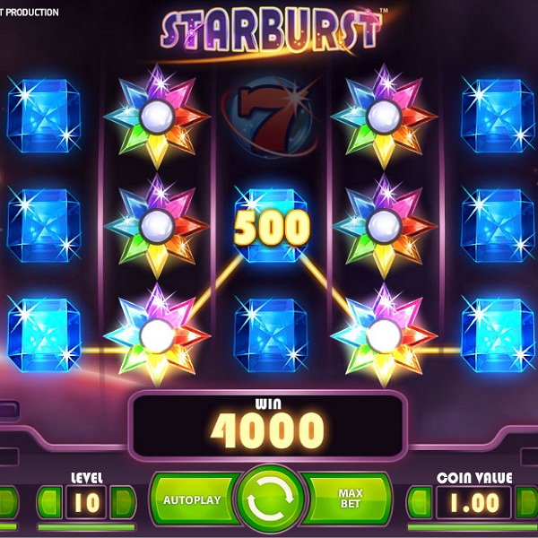 The Top Mobile Slots for Real Money Players