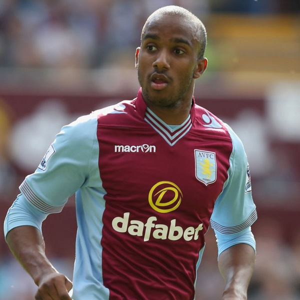 Bookies Suspend Betting on Delph Transfer After Flurry of Bets