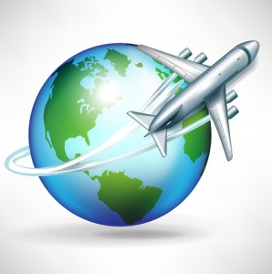 Travel Agents See a Rise in Business