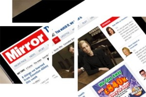 Trinity Mirror Selects Playtech to Power Their Bingo Platform