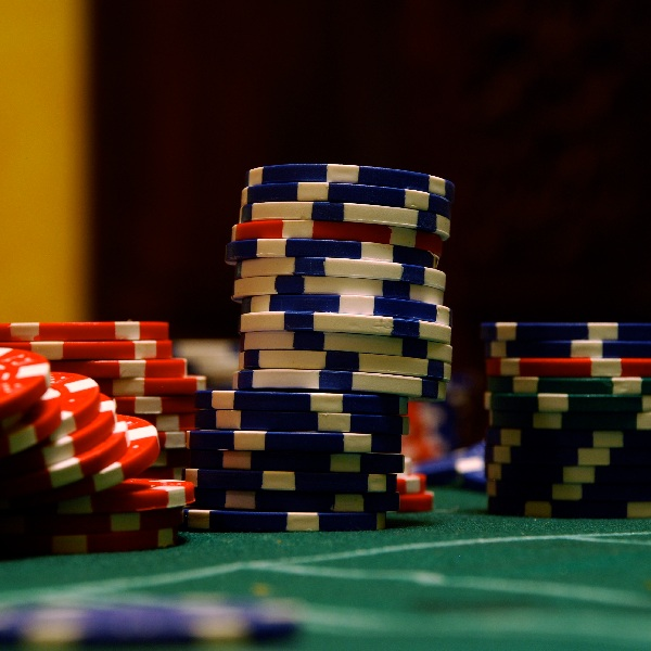 UK Gross Gambling Yield Increases 2% to £5.4 Billion