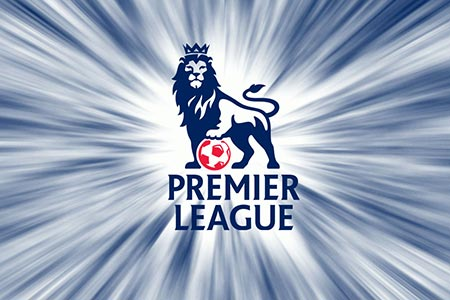 UK Gambling Bill Threatens Premier League Sponsorship Deals
