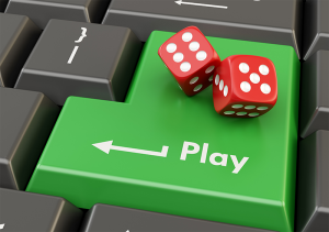 UK Online Gambling Industry Continues to Grow Exponentially