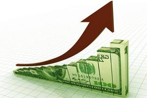 US Gambling Industry Enjoys Revenue Rise