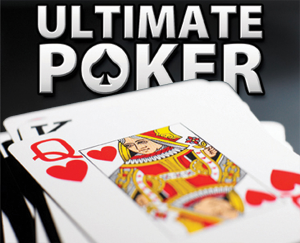 Ultimate Poker Brings Hope to Gaming Companies