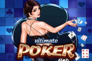 Ultimate Poker NJ Launches New Promotion