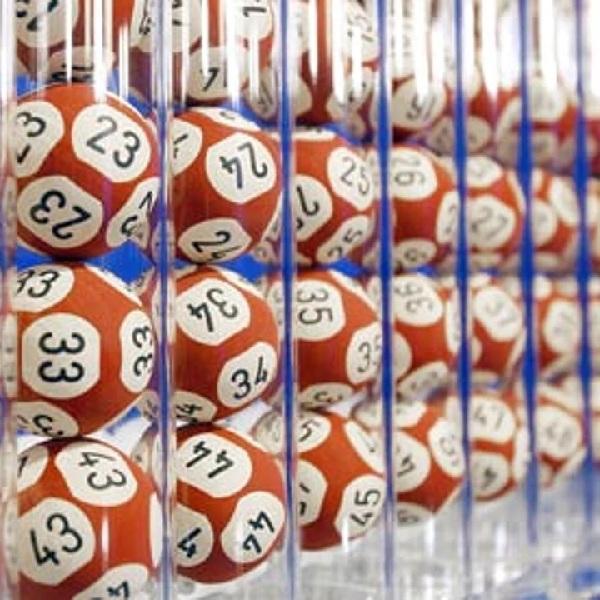 £35 Million EuroMillions Lottery Win Still Unclaimed