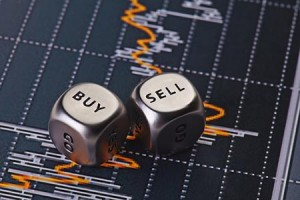 Understanding the Legalities of Trading Binary Options in the USA