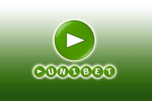 Unibet Quits Microgaming Poker Network to Go Solo