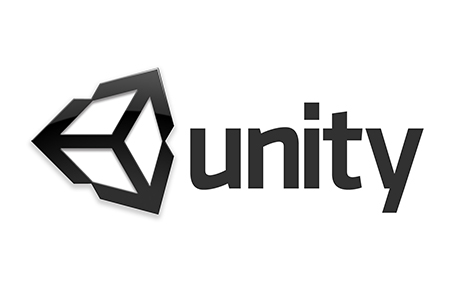 Unity To Support 2D Gaming Development