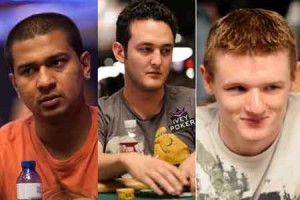 University of Warwick Keeps Producing Poker Stars