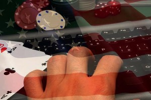Unregulated Sites May Be Better for New Jersey Poker Players
