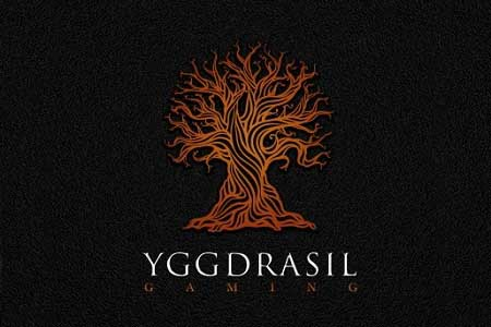 Videoslots Partners With Yggdrasil As They Launch New Games in Asia